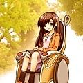 輪椅-2.jpg