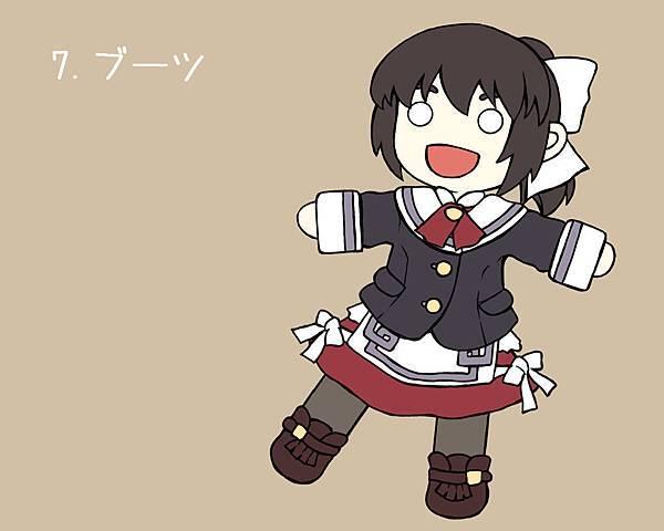 doll-step7.jpg