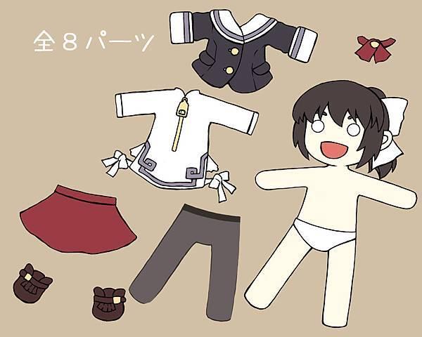 doll-step8.jpg