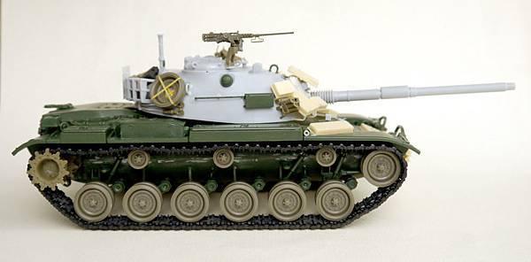 CM-11(WIP1)
