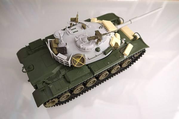 CM-11(WIP2)