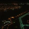 85大樓夜景1.jpg