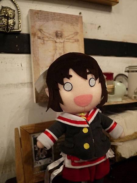 高雄月讀女僕喫茶.jpg