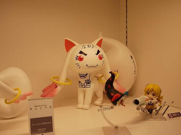 goodsmilecafe-akiba-11.jpg