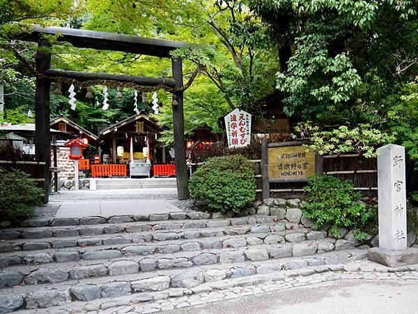 1107-野宮神社1