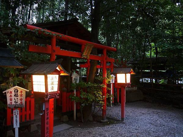 1107-野宮神社3