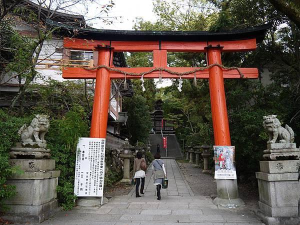 1108-宇治神社1