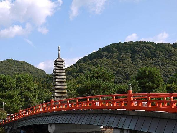1108-宇治川陸橋