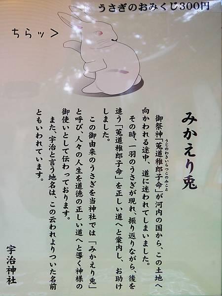 1108-宇治神社3