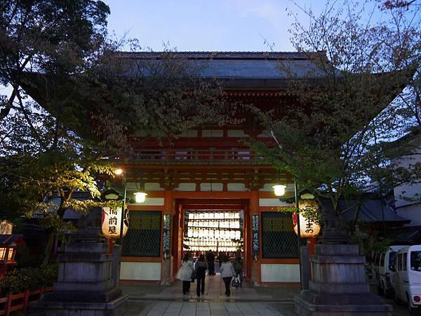 1108-八坂神社
