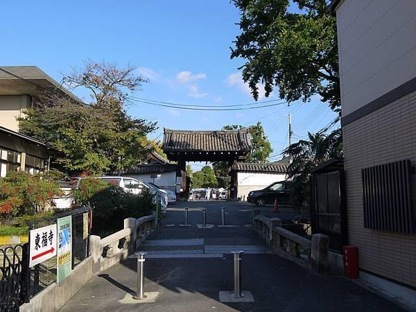 1108-東福寺1