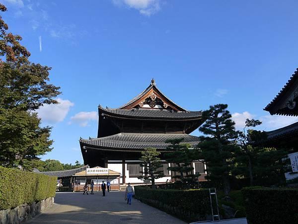 1108-東福寺3