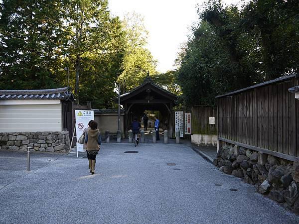 1108-東福寺2