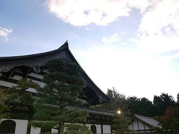 1108-東福寺5