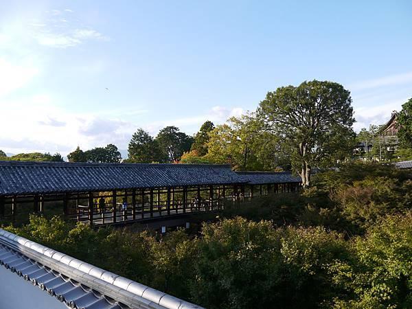 1108-東福寺通天橋