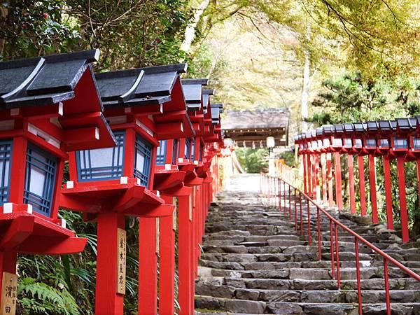 1109-貴船神社階梯