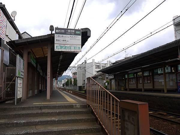 1109-叡電一乘寺站