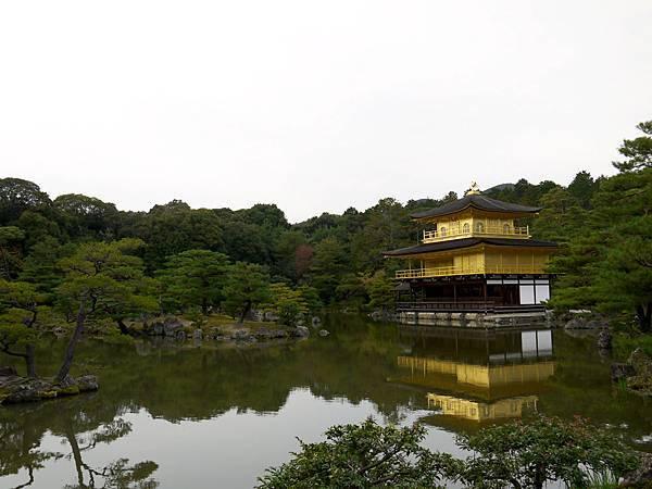 1109-金閣寺1