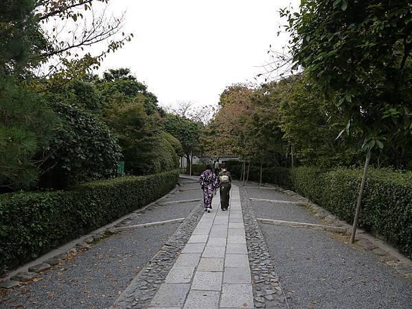 1109-龍安寺1