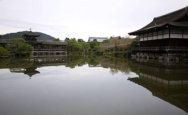 1110-平安神宮神苑3