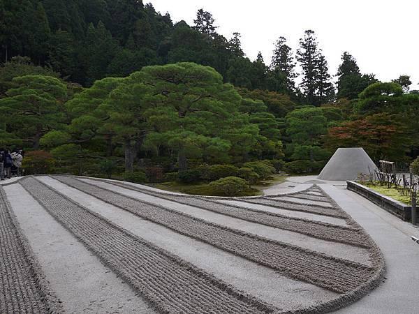 1110-銀閣寺4