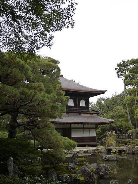 1110-銀閣寺5