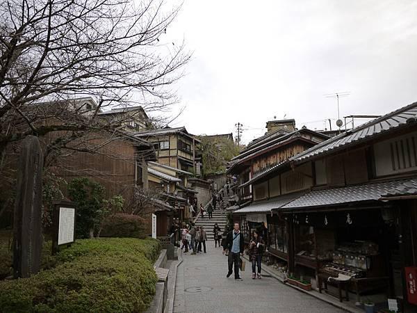 1110-清水寺周邊