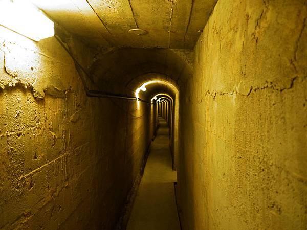 1027-瓊林戰鬥坑道2