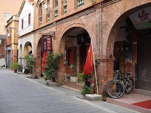 1027-國共餐廳1