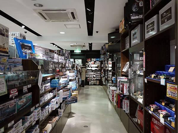 TAMIYA直營店2