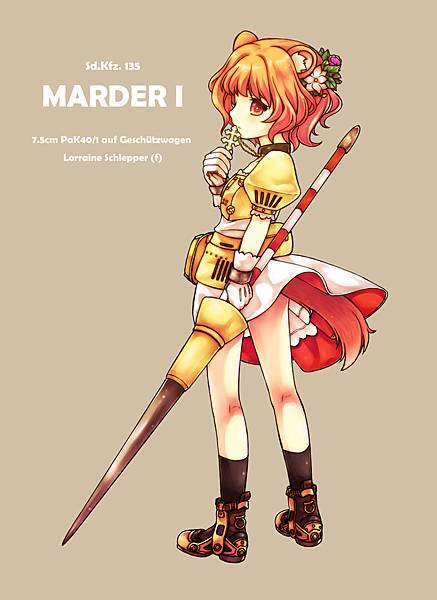 marder-color0613