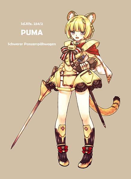 puma-color0615