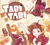 TABITABI-cover-FF
