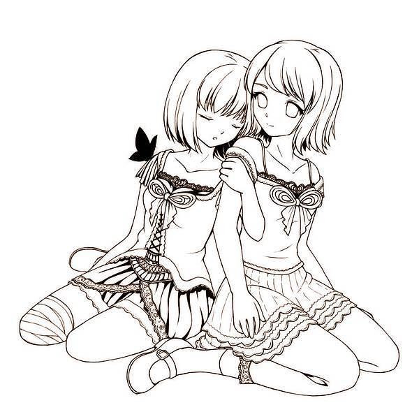 akaichou-line0204-1.jpg