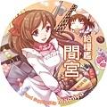 mamiya-coaster2