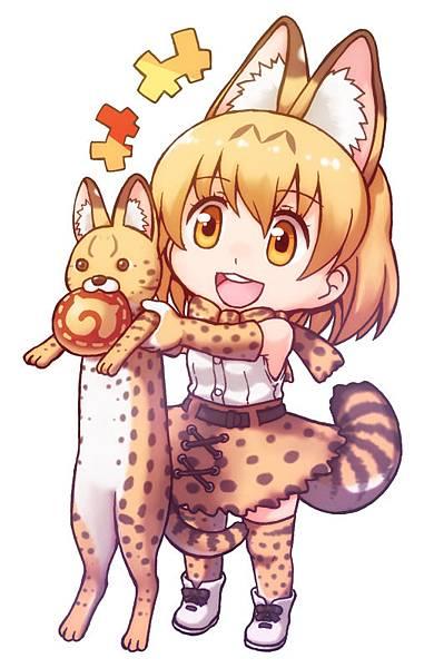 serval0324-1.jpg