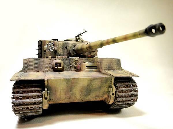 Tiger I-3.jpg
