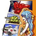 poster2008a-1.jpg