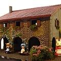 country house-11.jpg