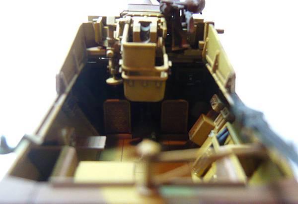 251 9D-5.jpg