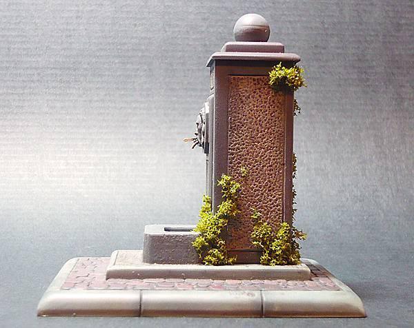 fountain-6.jpg