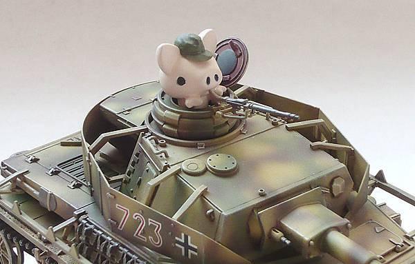 四號戰車-3.jpg