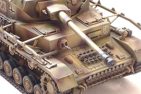 四號戰車-4.jpg