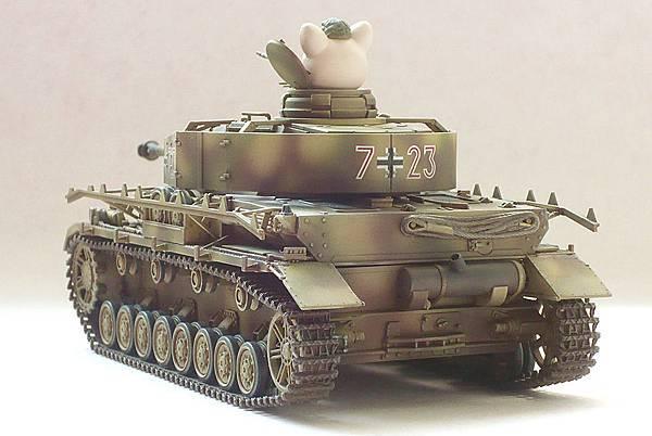 四號戰車-5.jpg