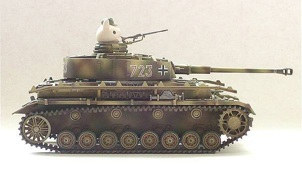 四號戰車-6.jpg