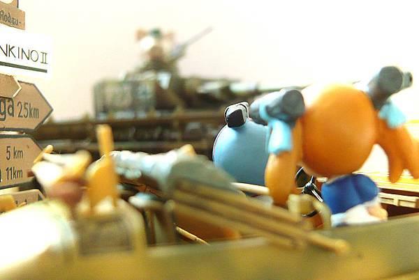 四號戰車-7.jpg