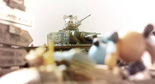 四號戰車-8.jpg
