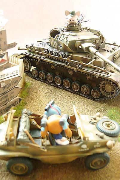 四號戰車-10.jpg