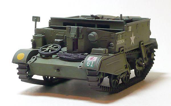 uc-1.jpg