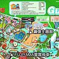 FUJIQ map.jpg